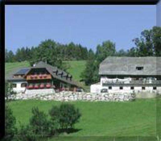 Gabbichler Farm