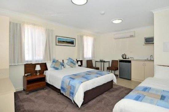 Kalbarri Edge Resort 103 128 UPDATED 2018 Prices Hotel