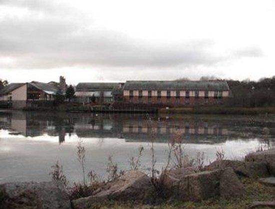 Photo of Days Inn Lockerbie Annandale Water