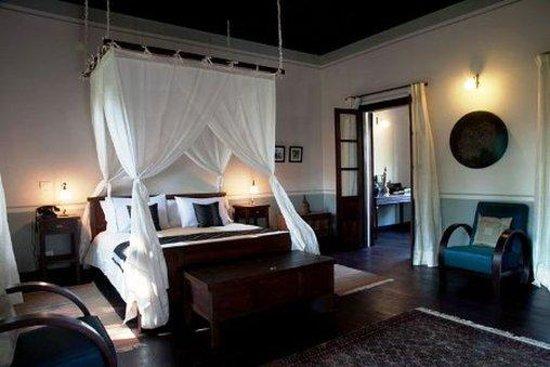 Satri House: SatriHouse_Suite