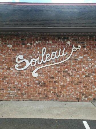 Soileau's Dinner Club