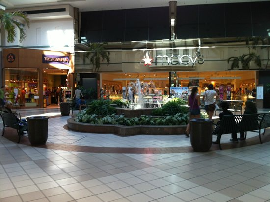 Boulevard mall picture of boulevard mall amherst for Jared the galleria of jewelry amherst ny