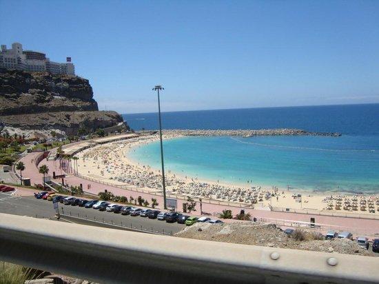 Gran Canaria Meloneras Hotel Cay Beach