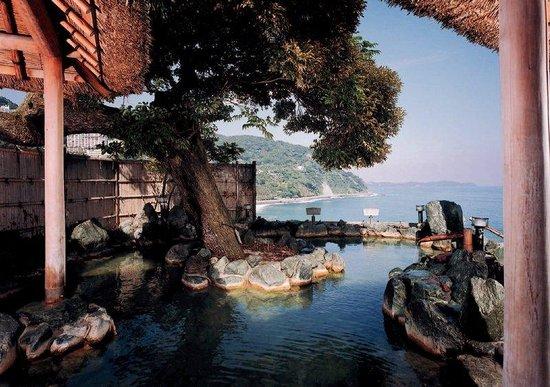 Photo of Hotel Suiyotei Atami