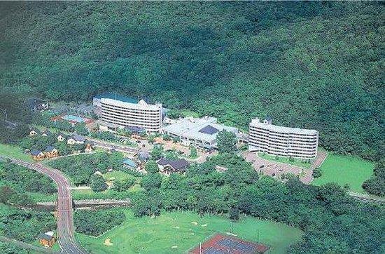 Otaru Asari Classe Hotel