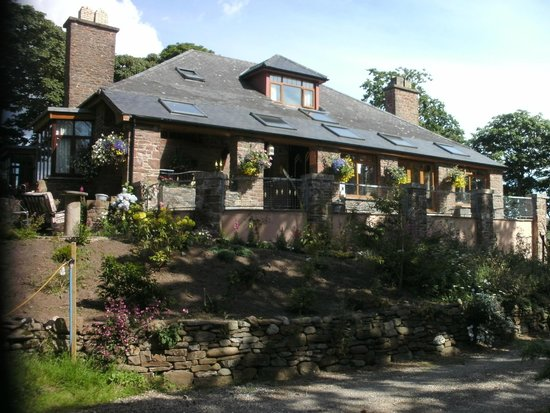 Langtoft Manor