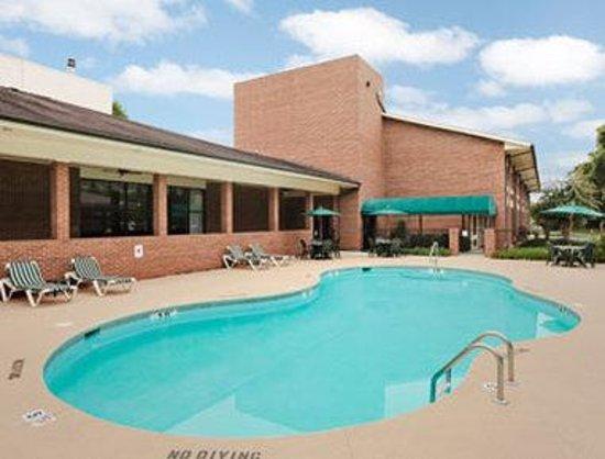 Photo of Days Inn Lexington