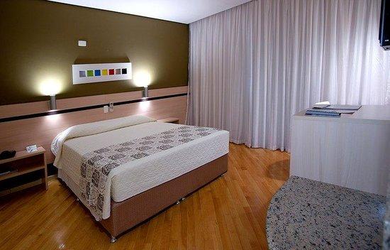 Viale Cataratas Hotel