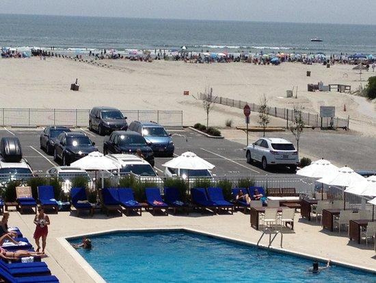 Icona Diamond Beach: Fabulous!