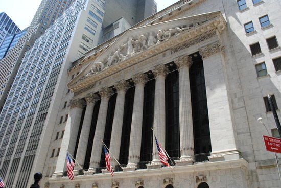 an overview of the bank of new york Complete list of the 10 the bank of new york mellon locations with address, financial information, reviews, routing numbers, map etc also ask questions and discuss related issues here.