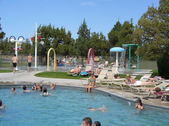 the lodge at eagle crest redmond resort reviews photos rate comparison tripadvisor