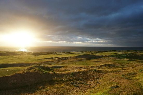 Cabot Links Resort: Cabot03