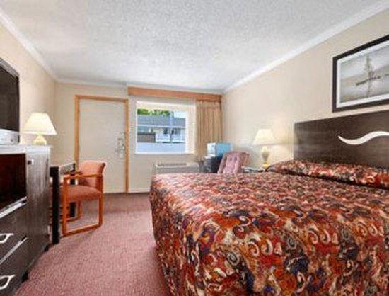 Photo of Days Inn Slidell