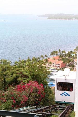Las Casitas Village, A Waldorf Astoria Resort: Views