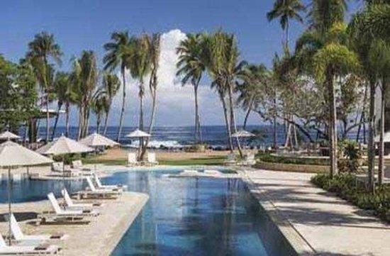 Plantation Resort Residences at Dorado Beach: Encanto Beach Club