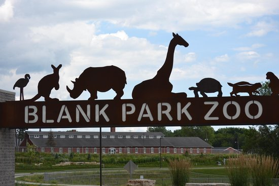 Coupons for blank park zoo des moines iowa
