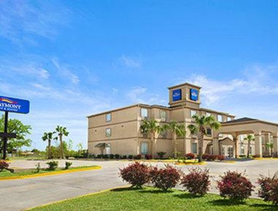 Baymont inn suites marrero 82 9 0 updated 2018 for The baymont