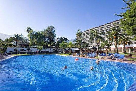 Photo of Puerto Resort by Blue Sea Puerto de la Cruz