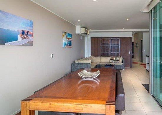 Paradiso Resort Kingscliff: suite6