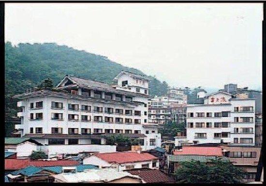 Kokuya