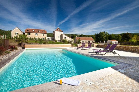 Hotel Spa Le Saint Cirq Updated 2017 Reviews Price Comparison Tour De Faure France