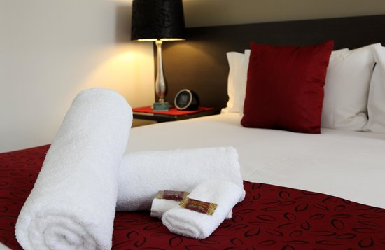 Photo of Comfort Inn Western Warrnambool