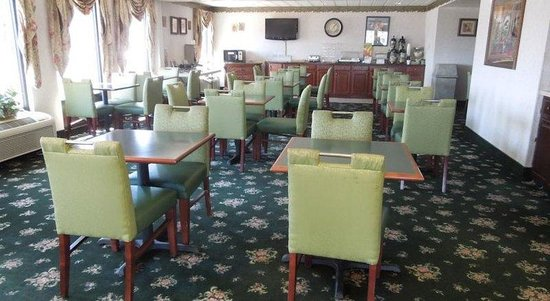 Hotel M, Mount Pocono: Other Hotel Services/Amenities
