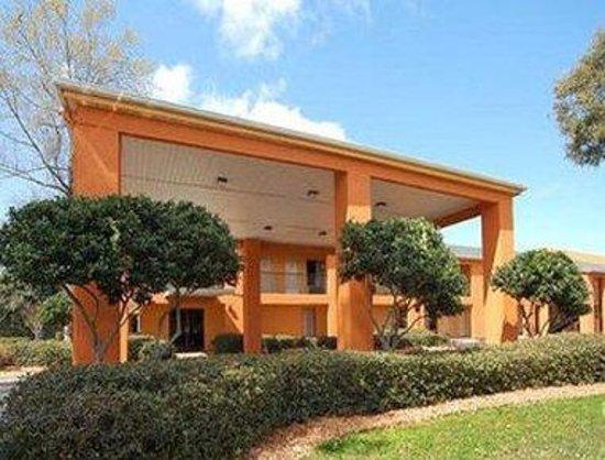 Photo of Days Inn Pensacola West