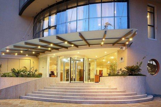 Hotel Liberte