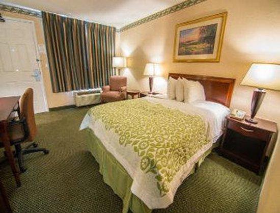 Photo of Albany Airport Hotel Latham