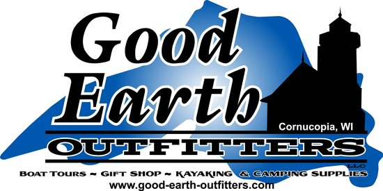 ‪Good Earth Outfitters LLC‬