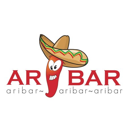 AriBar!