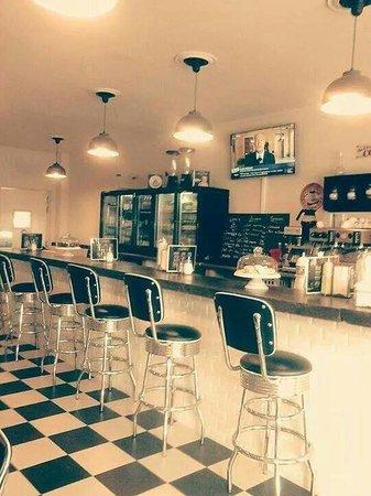 Restaurant Le Mug : Le Mug