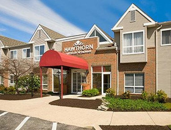 Photo of Hawthorn Suites by Wyndham Philadelphia Airport