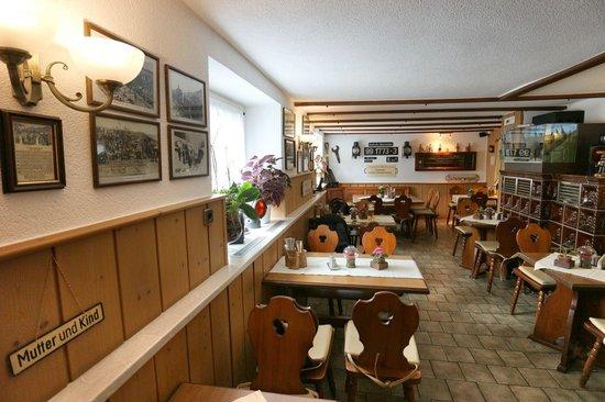 Die 10 Besten Restaurants Nahe Ferienhotel Markersbach