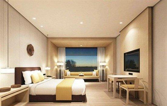 Fubang Sunhu Hotel