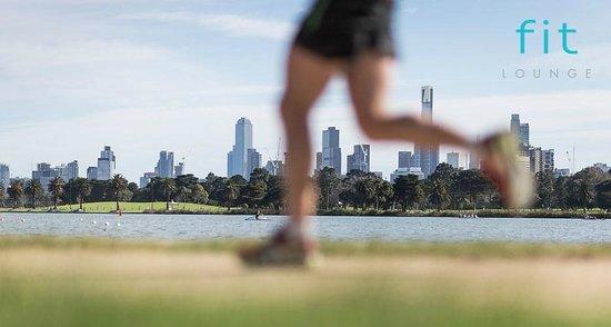 photo of Pullman Melbourne Albert Park