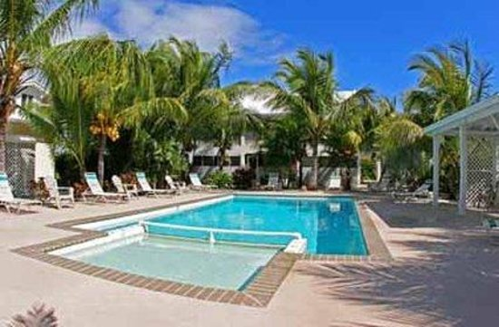 Photo of Grace Bay Club Providenciales