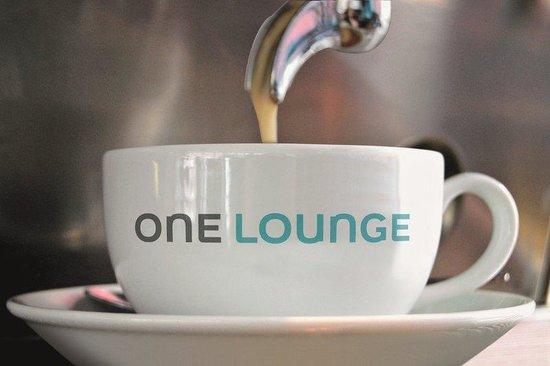 Motel One Leipzig-Augustusplatz: Kaffee