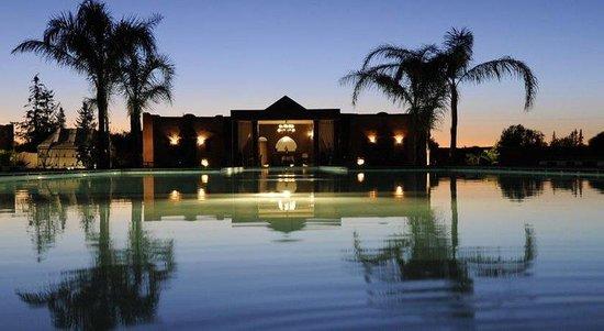 Photo of Le Domaine De L'Ourika Marrakech