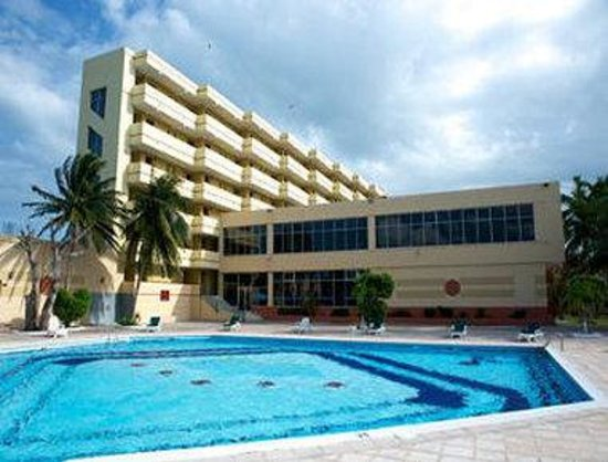 Belize City Hotels Close To Airport