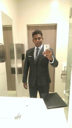 Magnifique Tailor: Formal