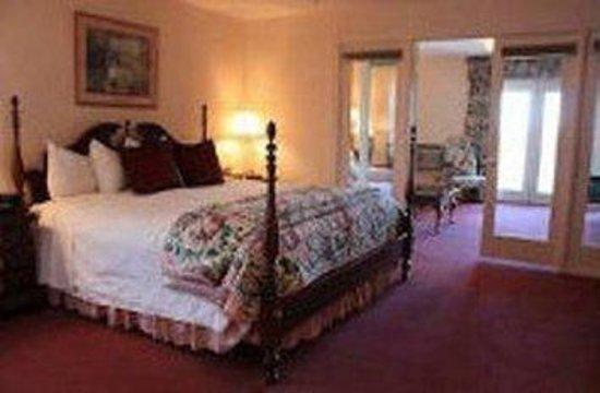 Bluenose Inn - A Bar Harbor Hotel: Miscellaneous