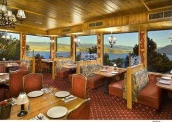 Cheap Hotels In Gardnerville Nv