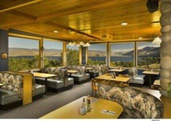Cheap Hotels In Gardnerville Nv