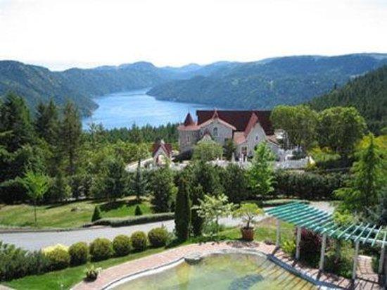 Photo of Hotel Sirenetta Isola Delle Femmine