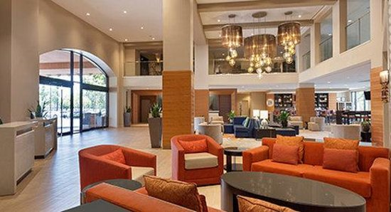 Wyndham Anaheim Garden Grove 101 1 7 4 Updated 2018 Prices Hotel Reviews Orange