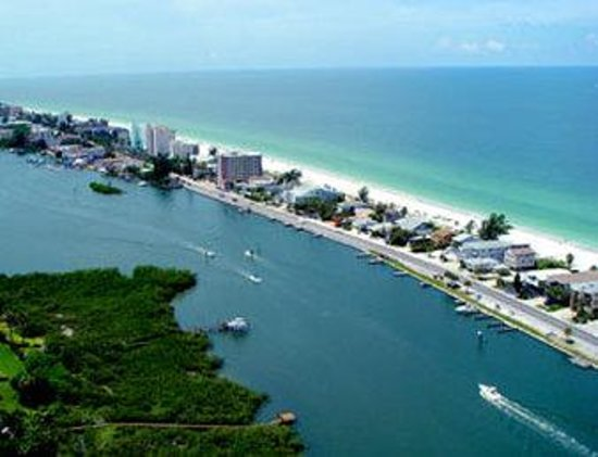 Things To Do In Indian Shores Beach Fl