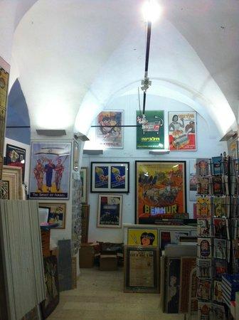 Farkash Gallery: farkash gallery
