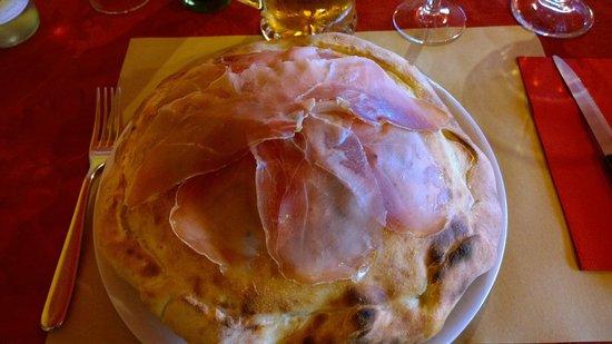 Bar Pizzeria Griglieria Mixer